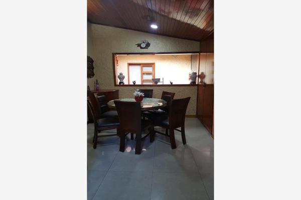 Foto de casa en venta en olmos 0, jardines de las ánimas, xalapa, veracruz de ignacio de la llave, 6138226 No. 25