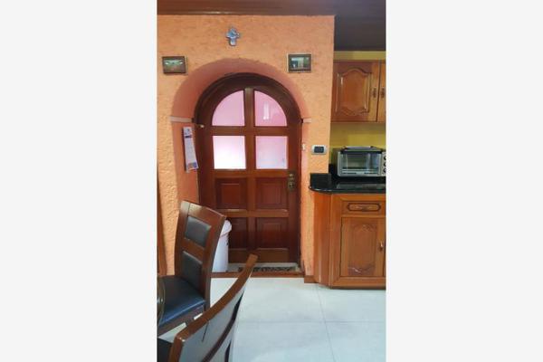 Foto de casa en venta en olmos 0, jardines de las ánimas, xalapa, veracruz de ignacio de la llave, 6138226 No. 33