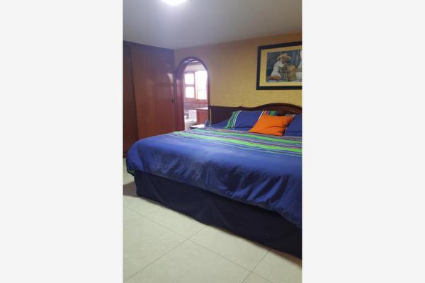 Foto de casa en venta en olmos 0, jardines de las ánimas, xalapa, veracruz de ignacio de la llave, 6138226 No. 35
