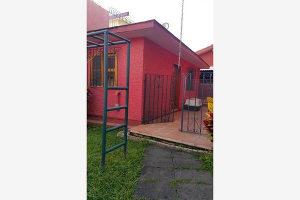 Foto de casa en venta en olmos 0, jardines de las ánimas, xalapa, veracruz de ignacio de la llave, 6138226 No. 40