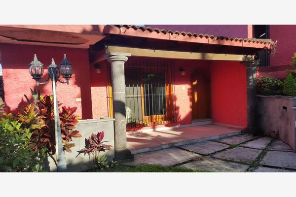Foto de casa en venta en olmos 0, jardines de las ánimas, xalapa, veracruz de ignacio de la llave, 6138226 No. 51