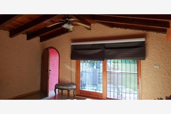 Foto de casa en venta en olmos 0, jardines de las ánimas, xalapa, veracruz de ignacio de la llave, 6138226 No. 43