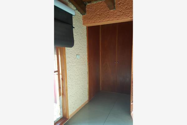 Foto de casa en venta en olmos 0, jardines de las ánimas, xalapa, veracruz de ignacio de la llave, 6138226 No. 45