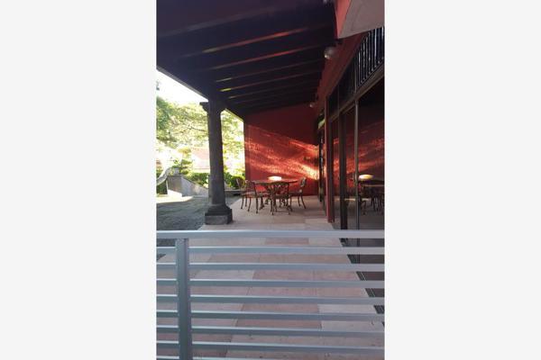 Foto de casa en venta en olmos 0, jardines de las ánimas, xalapa, veracruz de ignacio de la llave, 6138226 No. 47