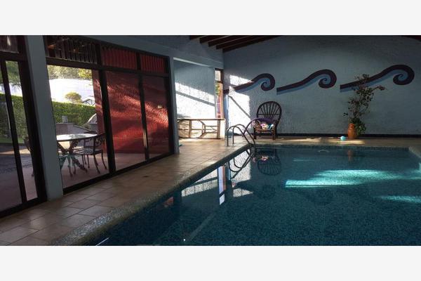 Foto de casa en venta en olmos 0, jardines de las ánimas, xalapa, veracruz de ignacio de la llave, 6138226 No. 48