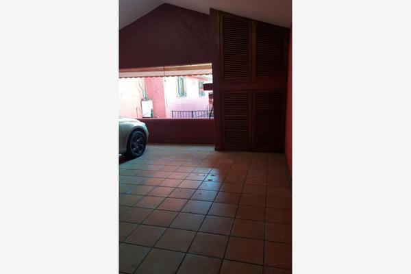 Foto de casa en venta en olmos 0, jardines de las ánimas, xalapa, veracruz de ignacio de la llave, 6138226 No. 36