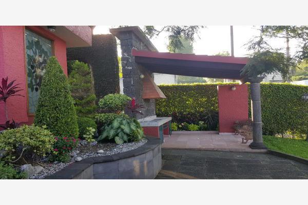 Foto de casa en venta en olmos 0, jardines de las ánimas, xalapa, veracruz de ignacio de la llave, 6138226 No. 55