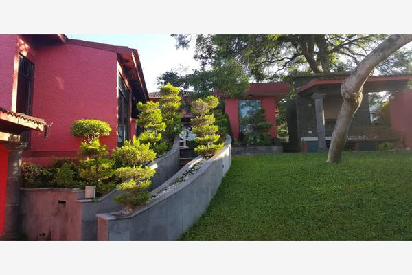 Foto de casa en venta en olmos 0, jardines de las ánimas, xalapa, veracruz de ignacio de la llave, 6138226 No. 56