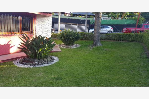 Foto de casa en venta en olmos 0, jardines de las ánimas, xalapa, veracruz de ignacio de la llave, 6138226 No. 60