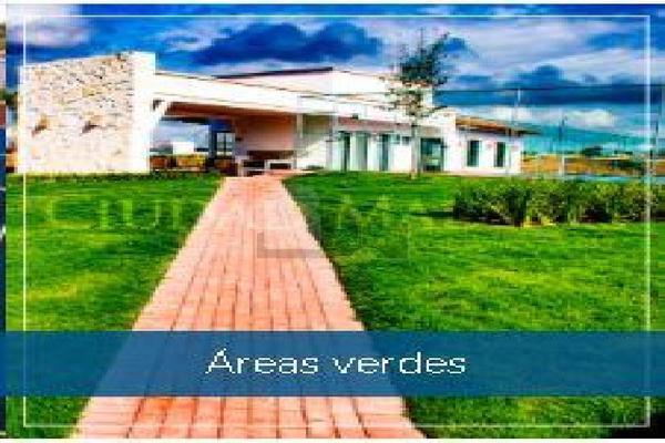 Foto de terreno habitacional en venta en olmos , 5 de febrero, san luis potosí, san luis potosí, 16404472 No. 07