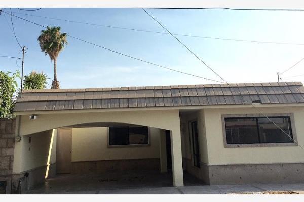 Casa en torre n jard n en renta id 3914565 for Casas en venta en torreon jardin