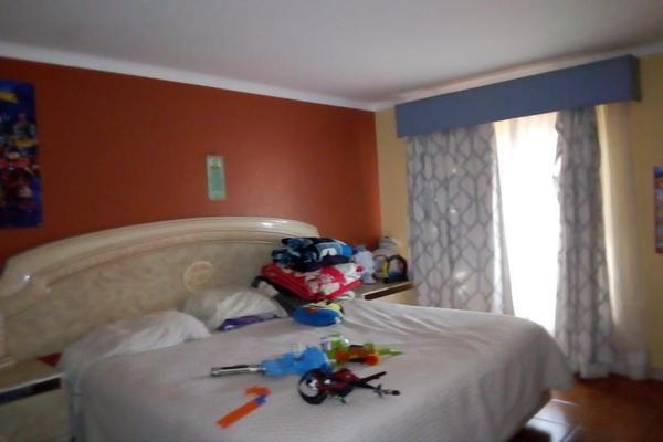 Foto de casa en venta en omero 777, lancaster, morelia, michoacán de ocampo, 6149260 No. 04