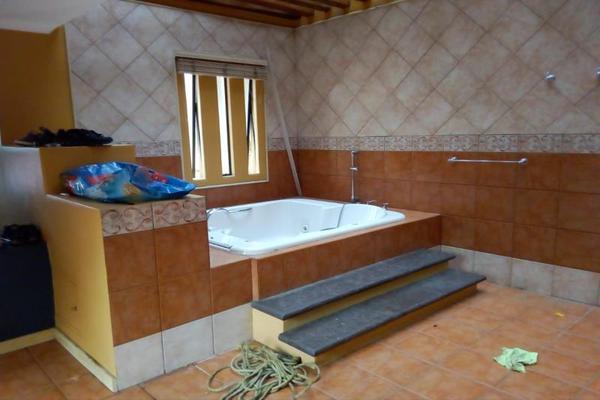 Foto de casa en venta en omero 777, lancaster, morelia, michoacán de ocampo, 6149260 No. 06