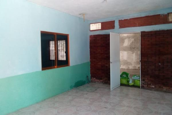 Foto de casa en venta en ometeol , los cañales, cárdenas, tabasco, 6186836 No. 02
