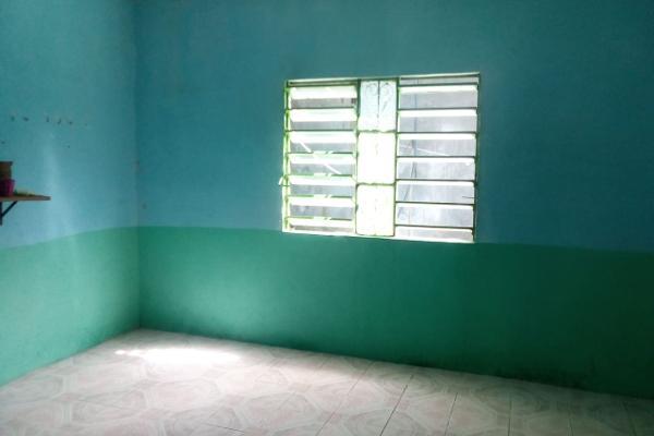 Foto de casa en venta en ometeol , los cañales, cárdenas, tabasco, 6186836 No. 03