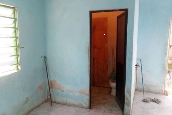 Foto de casa en venta en ometeol , los cañales, cárdenas, tabasco, 6186836 No. 04