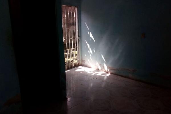 Foto de casa en venta en ometeol , los cañales, cárdenas, tabasco, 6186836 No. 06