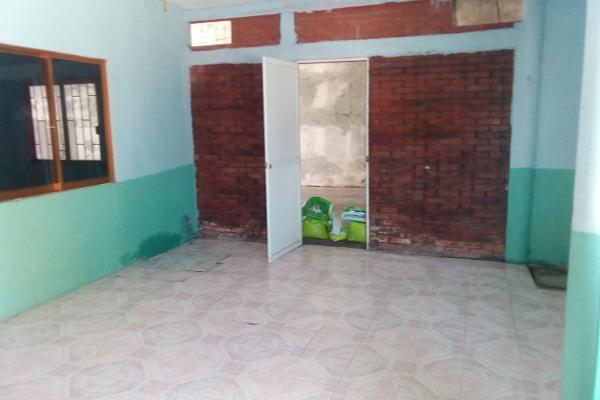 Foto de casa en venta en ometeol , los cañales, cárdenas, tabasco, 6186836 No. 07