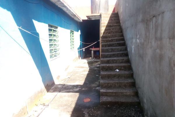 Foto de casa en venta en ometeol , los cañales, cárdenas, tabasco, 6186836 No. 10