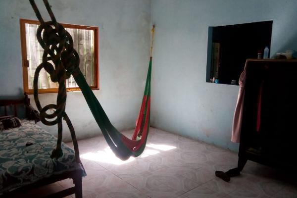 Foto de casa en venta en ometeol , los cañales, cárdenas, tabasco, 6186836 No. 11