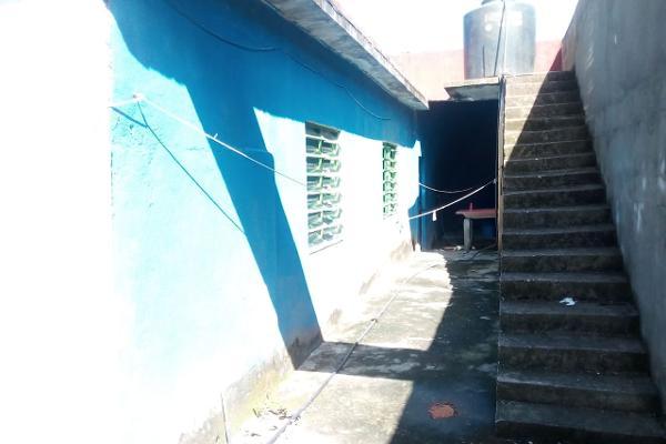 Foto de casa en venta en ometeol , los cañales, cárdenas, tabasco, 6186836 No. 14