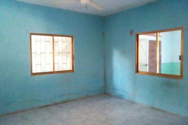 Foto de casa en venta en ometeol , los cañales, cárdenas, tabasco, 6186836 No. 15