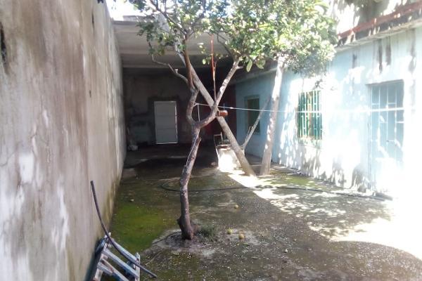 Foto de casa en venta en ometeol , los cañales, cárdenas, tabasco, 6186836 No. 17