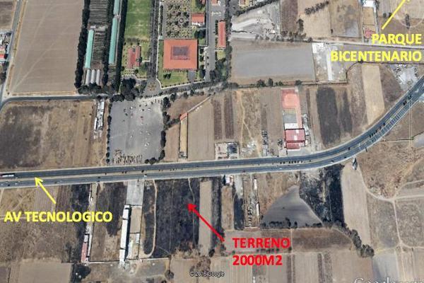 Foto de terreno habitacional en venta en  , ometepec, ometepec, guerrero, 7913620 No. 01