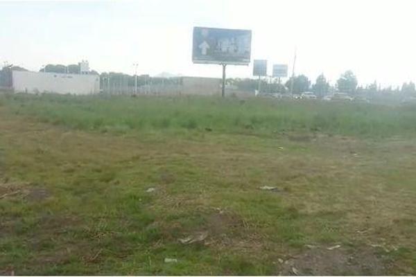 Foto de terreno habitacional en venta en  , ometepec, ometepec, guerrero, 7913620 No. 02