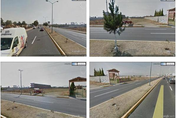Foto de terreno habitacional en venta en  , ometepec, ometepec, guerrero, 7913620 No. 05