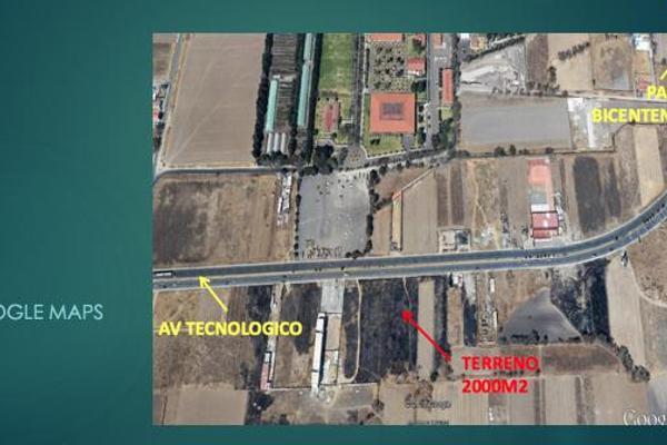 Foto de terreno habitacional en venta en  , ometepec, ometepec, guerrero, 7913620 No. 07