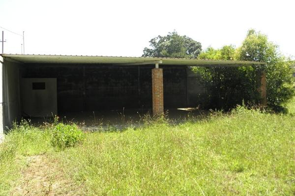 Foto de terreno habitacional en venta en  , omitlán de juárez centro, omitlán de juárez, hidalgo, 2732211 No. 02