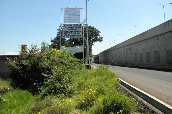 Foto de terreno habitacional en venta en  , omitlán de juárez centro, omitlán de juárez, hidalgo, 2732211 No. 04