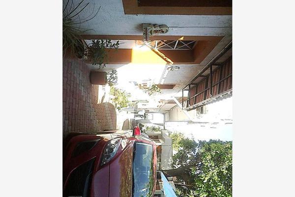Foto de terreno comercial en venta en once mártires 0, tlalpan centro, tlalpan, df / cdmx, 16648392 No. 05