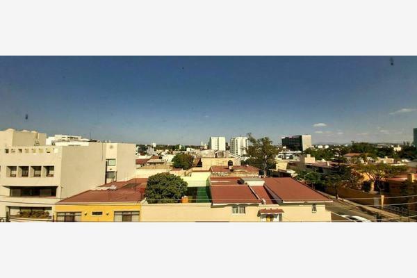 Foto de departamento en renta en ontario 1280, providencia 2a secc, guadalajara, jalisco, 0 No. 14