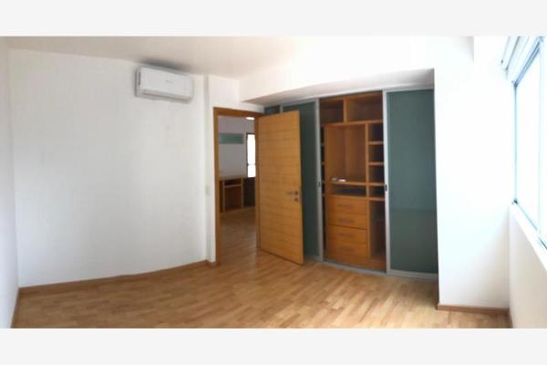 Foto de departamento en venta en ontario 1728, providencia sur, guadalajara, jalisco, 8854210 No. 18
