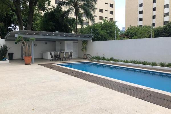 Foto de departamento en venta en ontario 1728, providencia sur, guadalajara, jalisco, 8854210 No. 29
