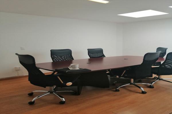 Foto de oficina en renta en ontario , circunvalación vallarta, guadalajara, jalisco, 17317326 No. 01
