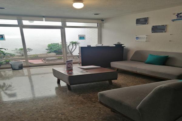 Foto de oficina en renta en ontario , circunvalación vallarta, guadalajara, jalisco, 17317326 No. 02