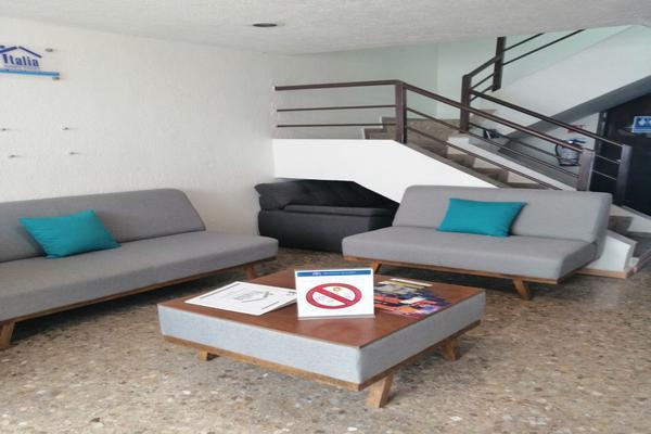 Foto de oficina en renta en ontario , circunvalación vallarta, guadalajara, jalisco, 17317326 No. 03