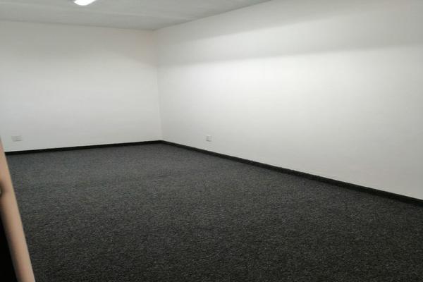 Foto de oficina en renta en ontario , circunvalación vallarta, guadalajara, jalisco, 17317326 No. 08
