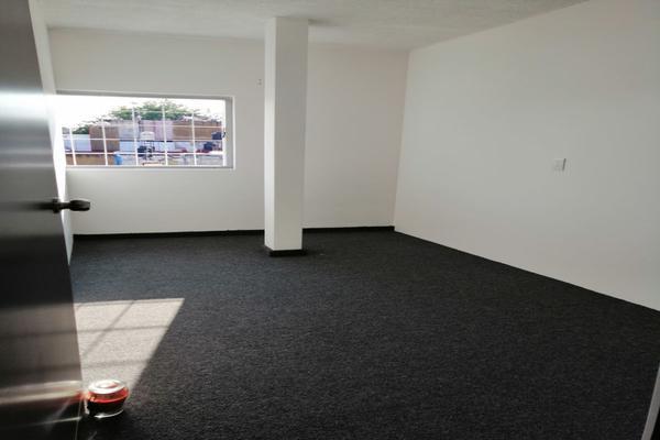 Foto de oficina en renta en ontario , circunvalación vallarta, guadalajara, jalisco, 17317326 No. 10