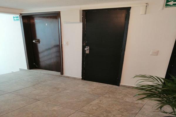 Foto de oficina en renta en ontario , circunvalación vallarta, guadalajara, jalisco, 17317326 No. 11