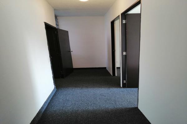 Foto de oficina en renta en ontario , circunvalación vallarta, guadalajara, jalisco, 17317326 No. 12