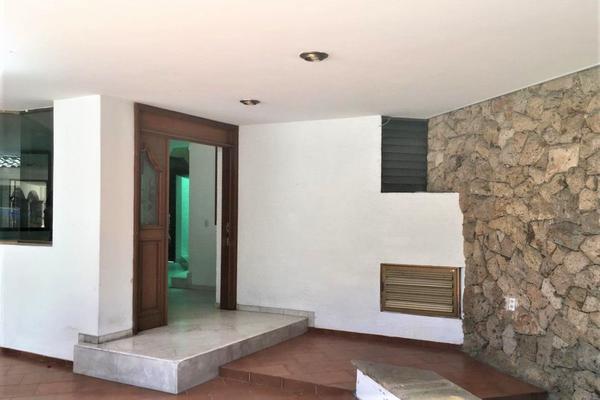 Foto de casa en renta en ontario , providencia 1a secc, guadalajara, jalisco, 19817767 No. 02