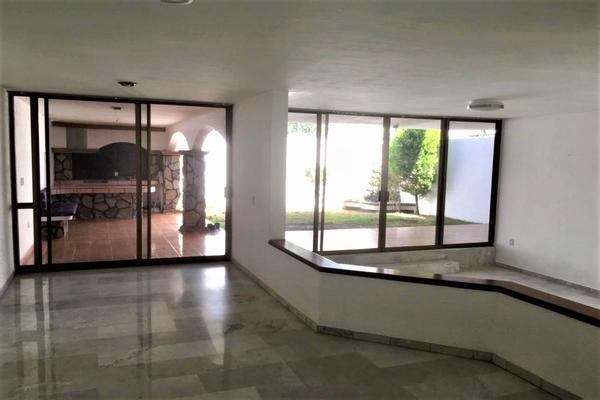 Foto de casa en renta en ontario , providencia 1a secc, guadalajara, jalisco, 19817767 No. 06