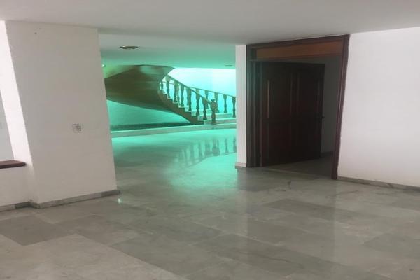 Foto de casa en renta en ontario , providencia 1a secc, guadalajara, jalisco, 19817767 No. 07