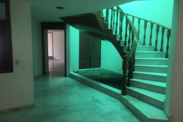 Foto de casa en renta en ontario , providencia 1a secc, guadalajara, jalisco, 19817767 No. 08