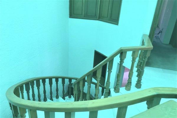 Foto de casa en renta en ontario , providencia 1a secc, guadalajara, jalisco, 19817767 No. 09