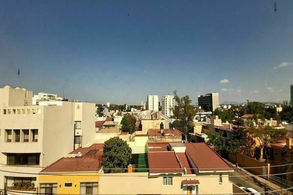Foto de departamento en renta en ontario , providencia 2a secc, guadalajara, jalisco, 0 No. 14